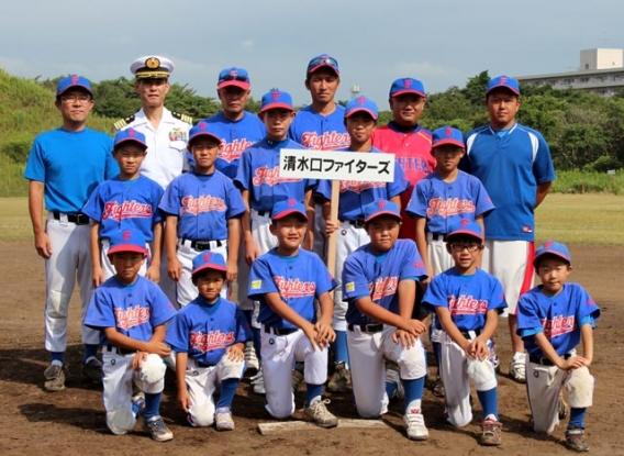Dチーム、友遊ボール大会で県大会チャンピオン大会へ!